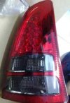 212-19K3PXU-SR Stoplamp Innova 04-11 LED Smoke Red