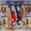 317-1970-XS Stoplamp CRV Generasi II 02-06 Crystal Clear Red (Revs)